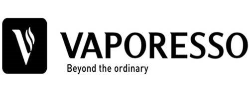 Vaporesso E-cigarettes
