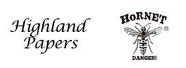 Highland / Hornet