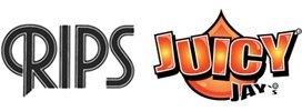 Rips / Juicy Jay's