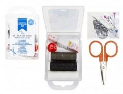WEmergency Travel Sewing Kit