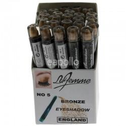 La Femme Eyeshadow Stick - Bronze