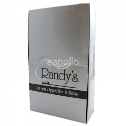 Randy's 79mm Cigarette Rollers