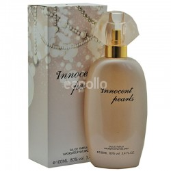 Fine Perfumery Ladies Eau De Parfum - Innocent Pearls