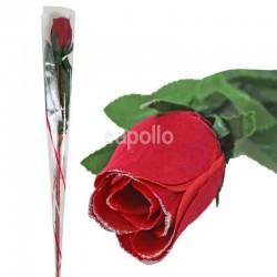 Wholesale Artificial Rose Assortment (12 pieces)