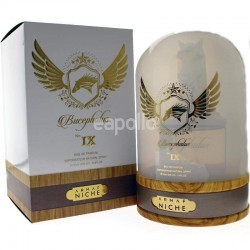 Wholesale Armaf Men Eau De Parfum - Bucephalus No.IX