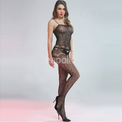 Cindylove Body Stocking - The Olivia