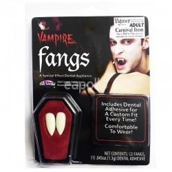 Wholesale Vampire Dracula Fangs - Halloween Fancy Dress