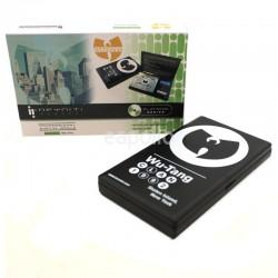 Wu-Tang Infyniti Platinum Series Digital Scale - (50g x 0.01g)