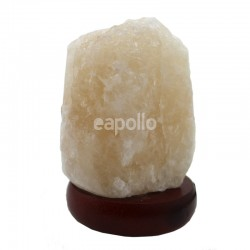 Wholesale Himalayan LED USB Salt Lamp