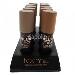 Technic Blur Stick - 10 pieces