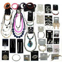 Ladies Jewellery Clearance SALE! 75% OFF Assorted