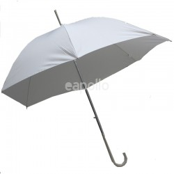 Luxury White Wedding Umbrella