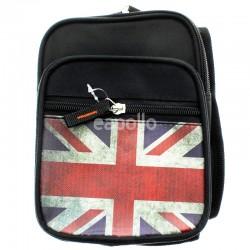 Men's-Body-Holdall-Executive-Bag-Assorted-Colours-Union-Jack-Design-81629