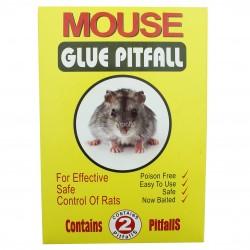 Super-Strength-Pitfall-Glue-Mouse-Trap-72661