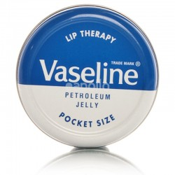 Vaseline - Lip Therapy Original 20g (x12)