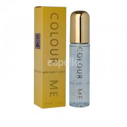 Wholesale Milton Lloyd Mens Perfume - Colour Me Gold
