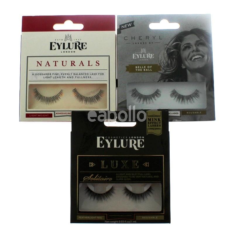 e11b1478492 Wholesale Eylure False Eyelashes - Assorted | UK wholesaler ...