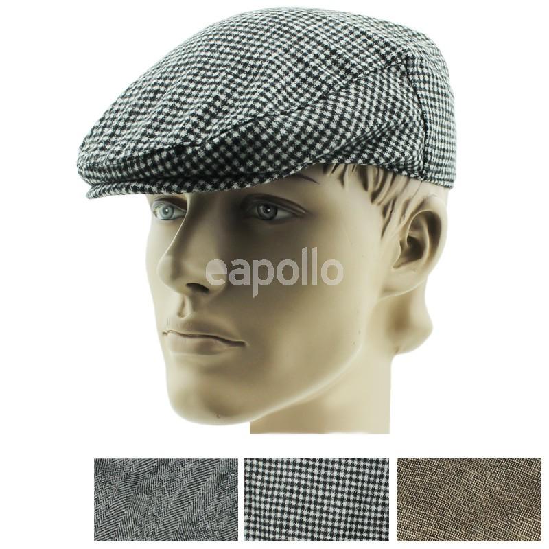 11eadd9f5f4 ... Mens Tweed Design Flat Caps UK wholesaler supplier big discount f144d  162c9 ...