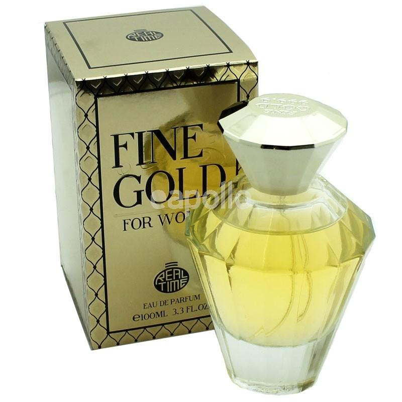 999 Fine Ladies Real Time Perfume Wholesaleramp Gold 9uk Supplier
