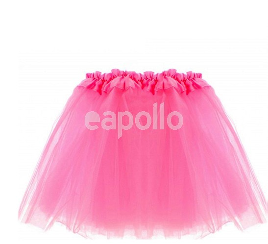 07beebbe3e Wholesale Adults Neon Pink Tutu Skirt | UK wholesaler, supplier and ...
