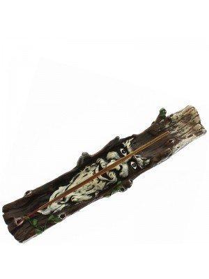 Wholesale Ent Incense Burner Tree Spirits 27cm