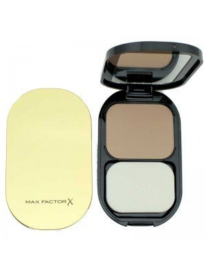 Wholesale Max Factor X Facefinity Compact Foundation Powder-001
