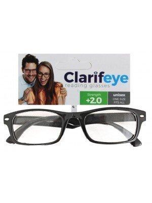 Clarifeye Reading Glasses