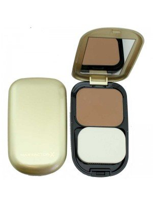 Wholesale Max Factor X Facefinity Compact Foundation-007(Bronze)
