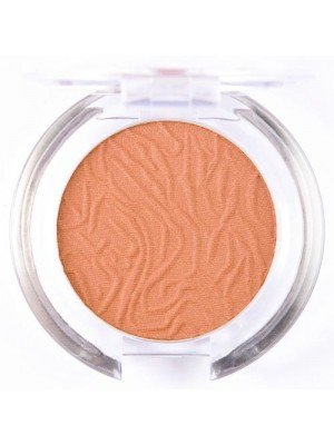 Wholesale Laval Powder Blusher - 107 Chinchilla