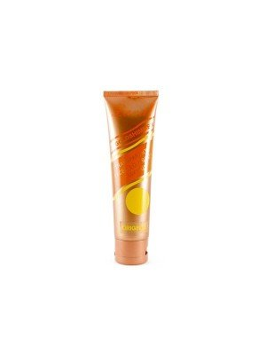 Wholesale Laval Gold Shimmer Tube - Original
