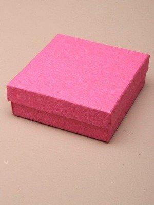 Wholesale Large Gift Box Fuchsia Pink