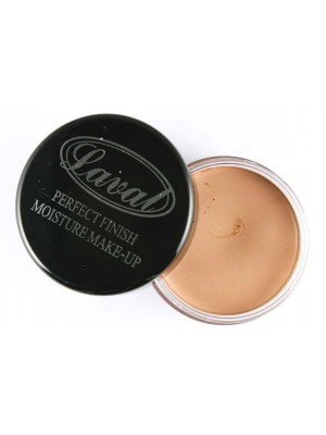 Wholesale Laval Perfect Finish Moisture Make-up - 1003 Biscuit