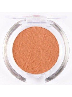 Wholesale Laval Powder Blusher - 109 Cinnamon