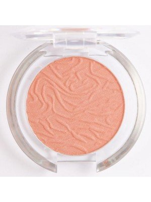Wholesale Laval Powder Blusher - 108 Damson