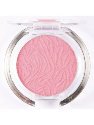 Wholesale Laval Powder Blusher - 105 Frosted Pink