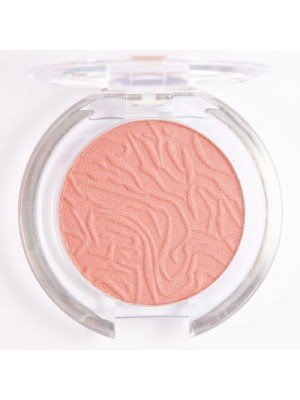 Wholesale Laval Powder Blusher - 101 Mulberry