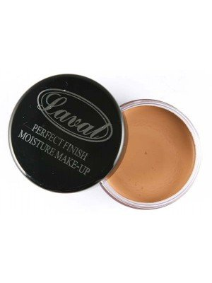 Wholesale Laval Perfect Finish Moisture Make-up - 1005 Tan