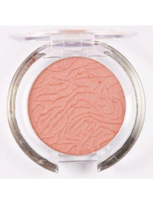 Wholesale Laval Powder Blusher - 106 Peach Haze
