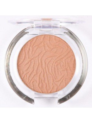 Wholesale Laval Powder Blusher - 102 Russett
