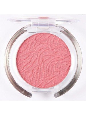 Laval Powder Blusher - 104 Tawny
