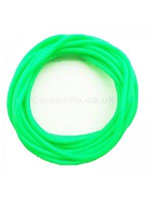 Gummy Bangles - Green