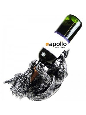 Guzzlers Dragon Bottle Holder- 32 cm
