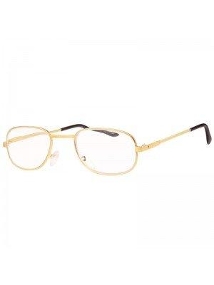 Infocus Reading Glasses Strength +1.50