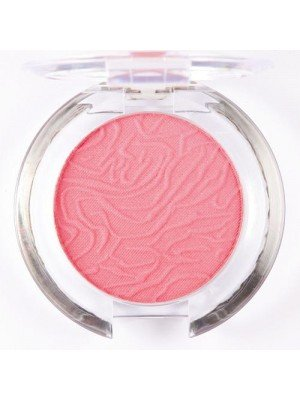 Wholesale Laval Powder Blusher - 110 Pink Illusion