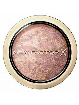 Max Factor Pastell Compact Powder Blusher (Assorted Shades) - 2g