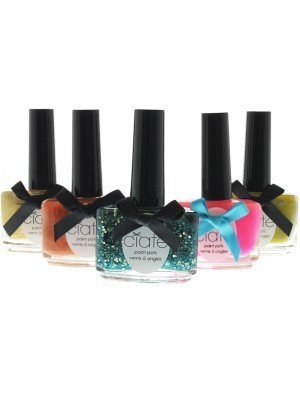 Ciate Nail Polish - Assorted Colours