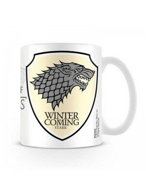 Wholesale Game of Thrones Winter is Coming Mug