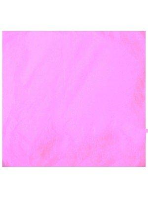 Plain Bandanas - Baby Pink