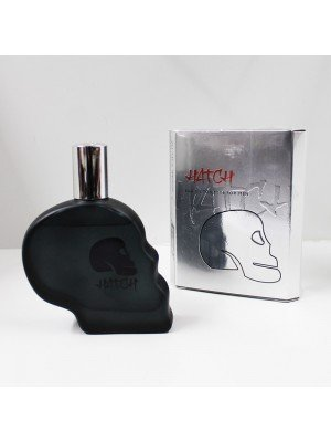 Omerta Men's Perfume - Hatch