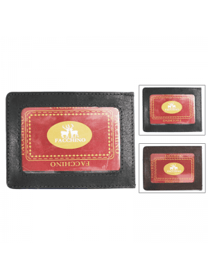 Facchino ID holder - Assorted Colours